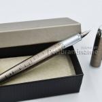 """ปากกา Parker คอแร้ง Parker IM Premium Brown Shadow RB"""""""