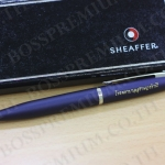 Premium ตัวอย่างผลงาน Premium Sheaffer 5 By Boss Premium Group Line ID : @BossPremium E-mail : BossPremium@Gmail.com
