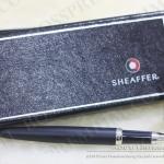 Premium ตัวอย่างผลงาน Premium Sheaffer Asia Break By Boss Premium Group Line ID : @BossPremium E-mail : BossPremium@Gmail.com