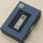 Premium ตัวอย่างผลงาน Premium Flash Drice USB AOT 5 By Boss Premium Group Line ID : @BossPremium E-mail : BossPremium@Gmail.com
