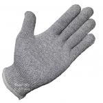 ถุงมือกันบาดระดับ 5 (Dyneema Gloves)