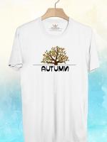 BP41 เสื้อยืด Autumn Season