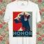 BP93 เสื้อยืด HONOR thumbnail 1