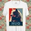 BP96 เสื้อยืด HUG thumbnail 1