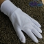 ถุงมือผ้าทีซี ต่อข้อ thumbnail 1