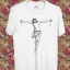 BP116 เสื้อยืด Blood of Jesus thumbnail 1