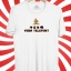 BP517 เสื้อยืด Dhalsim Yoga Teleport thumbnail 1