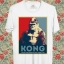 BP95 เสื้อยืด KONG thumbnail 1