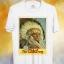 BP128 เสื้อยืด Retro City : Santa Fe thumbnail 1
