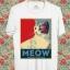BP94 เสื้อยืด MEOW thumbnail 1
