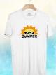 BP38 เสื้อยืด Summer Season