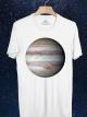 BP397 เสื้อยืด Jupiter:ดาวพฤหัสบดี