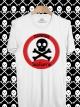 BP9 เสื้อยืด วัตถุอันตราย
