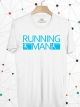BP469 เสื้อยืด RUNNING MAN #5