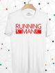 BP465 เสื้อยืด RUNNING MAN #1