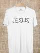 BP309 เสื้อยืด JESUS #5