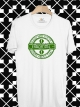 BP159 เสื้อยืด ERROR 404[Green]