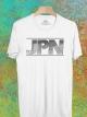 BP234 เสื้อยืด JPN