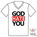 คอวี Size XXL