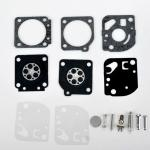 RB-29 Zama Carburetor repair Rebuild Kit For Homelite Ryobi Sears Blower Timmer Zama C1U H12~60 M35A P5 P6 P7 P10 P11 P12 P14