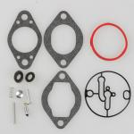Carburetor Carb Gasket Overhaul Kit For Briggs Stratton 696146 696147