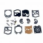 Carburetor Kit Diaphragm For Husqvarna 50R, 26L, 232R, 235R, 225R, 240 Chainsaw WALBRO WA/ WT series
