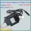 หม้อแปลงปั๊มน้ำ Switching Adapter Pump 36 VDC 1.7 A - ใส่โค้ด ADAPTER ลดเพิ่ม10% thumbnail 1