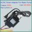หม้อแปลงปั๊มน้ำ Switching Adapter Pump 24 VDC 3 A - ใส่โค้ด ADAPTER ลดเพิ่ม10% thumbnail 1
