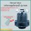 วาล์วควบคุมถังกรองน้ำ Manual Valve Intel/Outlet 1 นิ้ว คอ 2.5 นิ้ว รุ่น F64A สำหรับสารกรองเรซิ่น thumbnail 1
