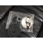 ก๊อกงวงช้าง สำหรับเครื่องกรองน้ำอาร์โอ รุ่นหัวยก thumbnail 3