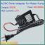 หม้อแปลงปั๊มน้ำ Switching Adapter Pump 29 VDC 1.7 A - ใส่โค้ด ADAPTER ลดเพิ่ม10% thumbnail 1
