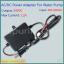 หม้อแปลงปั๊มน้ำ Switching Adapter Pump 24 VDC 1.2 A - ใส่โค้ด ADAPTER ลดเพิ่ม10% thumbnail 1