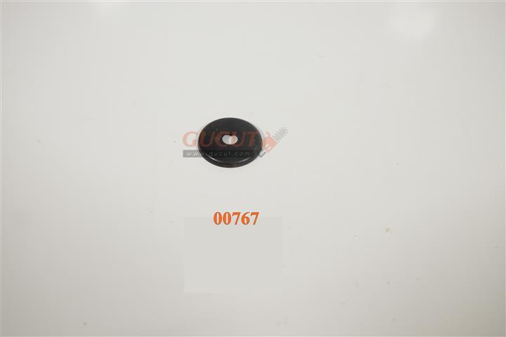 แหวนอีแป๊ะโซ่ BT CS1500/CS2500
