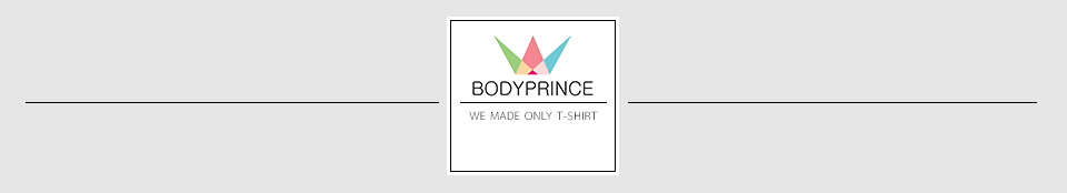 BODYPRINCE.COM