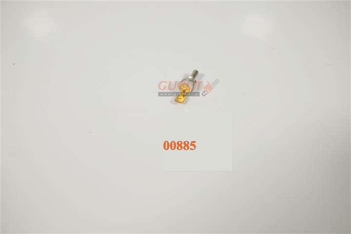 สวิทซ์เปิด-ปิด BT cs1700/cs2800
