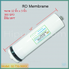 ไส้กรอง RO Membrane 300 GPD ยี่ห้อ GC By MPT ชิ้น/ลัง