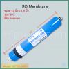 ไส้กรอง RO Membrane 100 GPD NSF ยี่ห้อ Keensen ชิ้น/ลัง