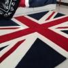 พรมปูพื้น Union Jack [Pre-Order]