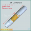 ไส้กรอง UF Membrane 11-12 นิ้ว ยี่ห้อ Purisys Korea (I Type) ชิ้น/ลัง
