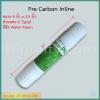 ไส้กรอง Pre-Carbon 9 นิ้ว ยี่ห้อ Water Kleen (I Type) ชิ้น/ลัง