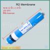ไส้กรอง RO Membrane 150 GPD NSF ยี่ห้อ Keensen ชิ้น/ลัง