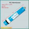 ไส้กรอง RO Membrane 50 GPD ยี่ห้อ Keensen 1 ชิ้น