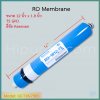ไส้กรอง RO Membrane 75 GPD NSF ยี่ห้อ Keensen ชิ้น/ลัง