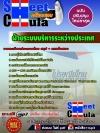 แนวข้อสอบ ฝ่ายระบบบริหารระหว่างประเทศ บริษัทไปรษณีย์ไทย จำกัด