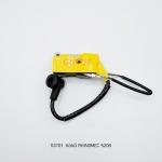 03701 คอยย์ RHINOMEC 5200