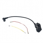 IGNITION COIL For HUSQVARNA K750 LAWN MOWER BLOWERS REP 544 04 75-02, 510 11 56-02 CONCRETE SAW