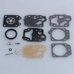 Carburetor Repair Kit For WALBRO K20-WYJ HONDA GX25 GX35 HHB25 HHH25 Echo Kawasaki Chainsaw Homelite Toro Echo Ryobi Trimmer