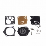 Carburetor Carb Rebuild Kit Fit Stihl 066 050 051 056 064 076 Walbro k10-wj Chainsaw New