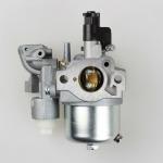 New Carburetor For Robin Subaru EX17D EP17 EX17 Engines Carb Replace OEM Part # 277-62301-30