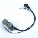 Ignition Coil Module For Jonsered 2140 2145 2149 2150 2152 Garden Cutter Trimmer Parts Rep 544047202 537162204